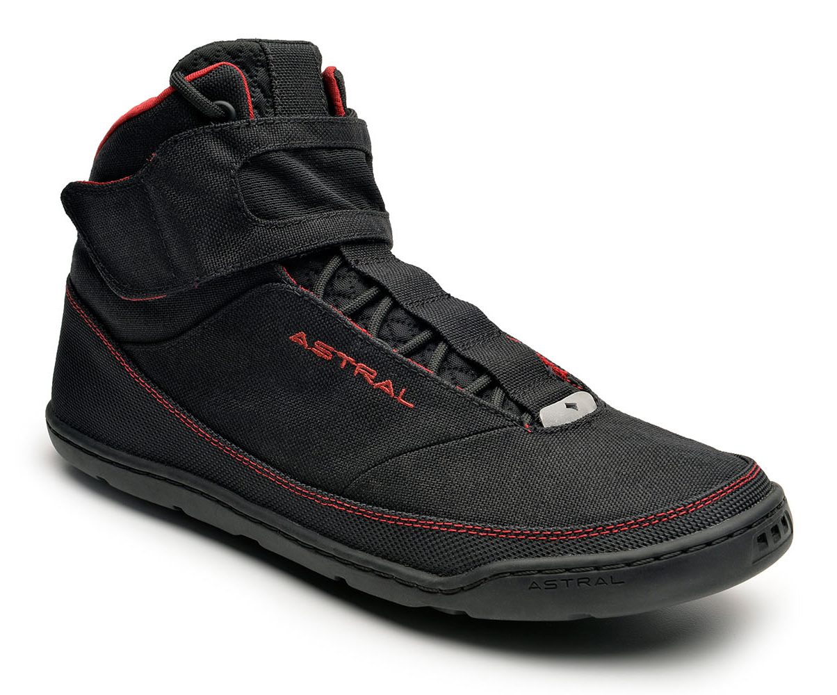 Astral Men's Hiyak Water Shoe