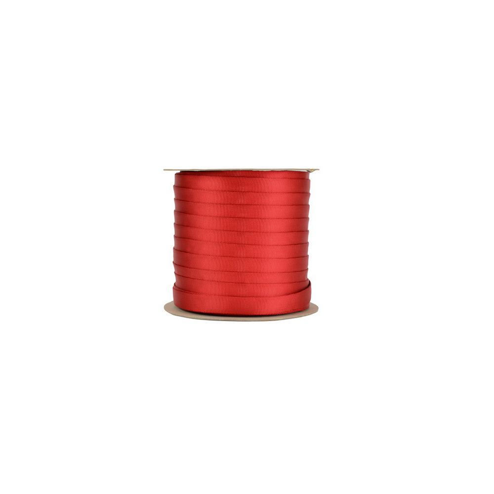 1inch_tubular_milspec_red-store