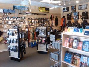 Mountain Tek Store