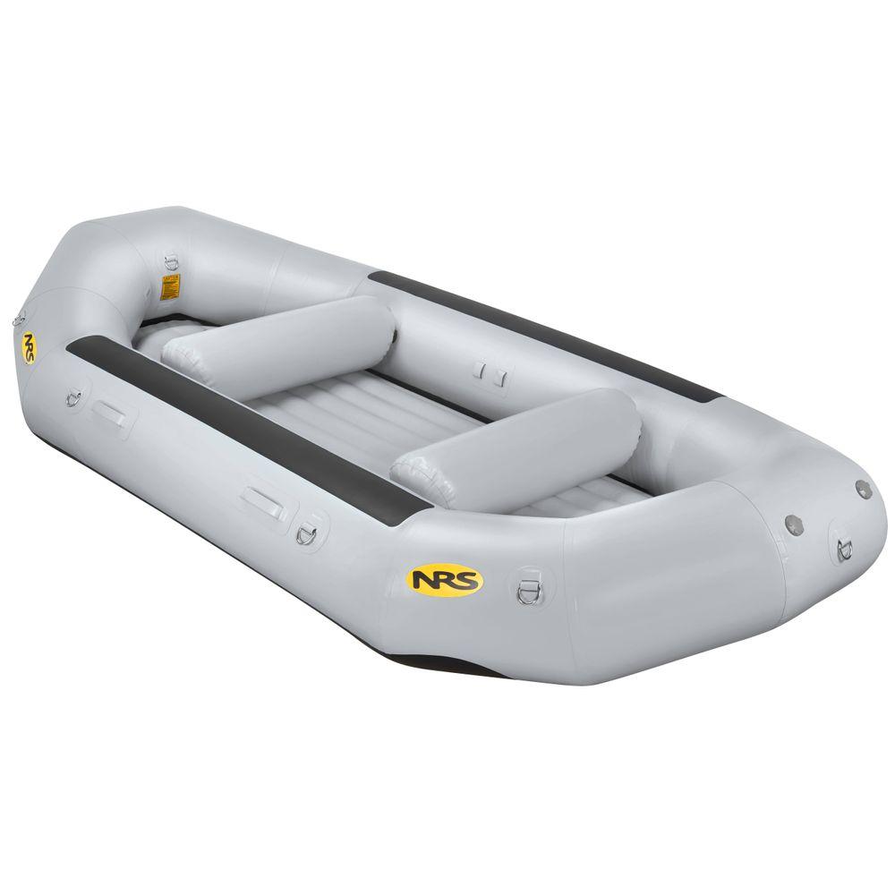 NRS 140 SB Raft