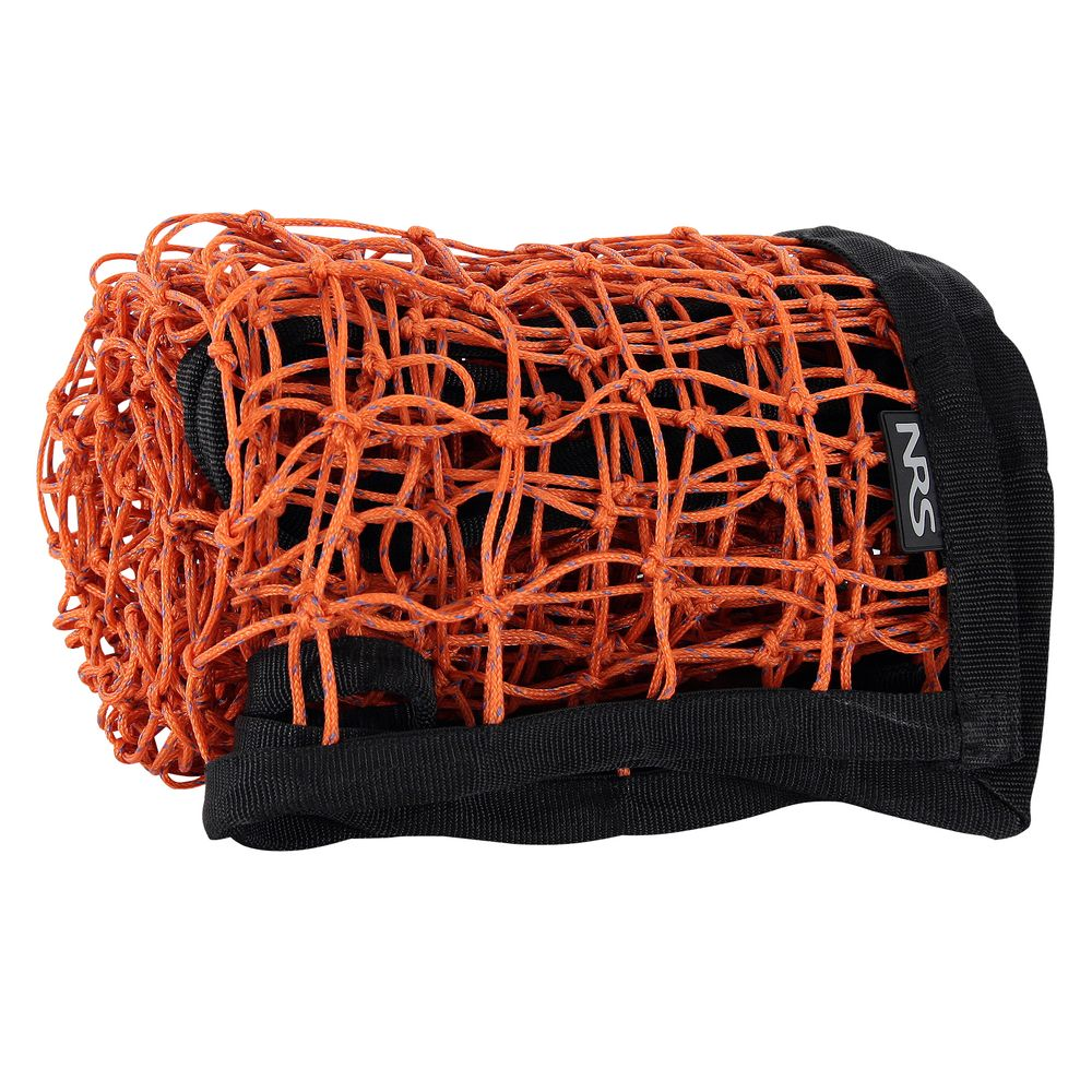 NRS Cargo Net