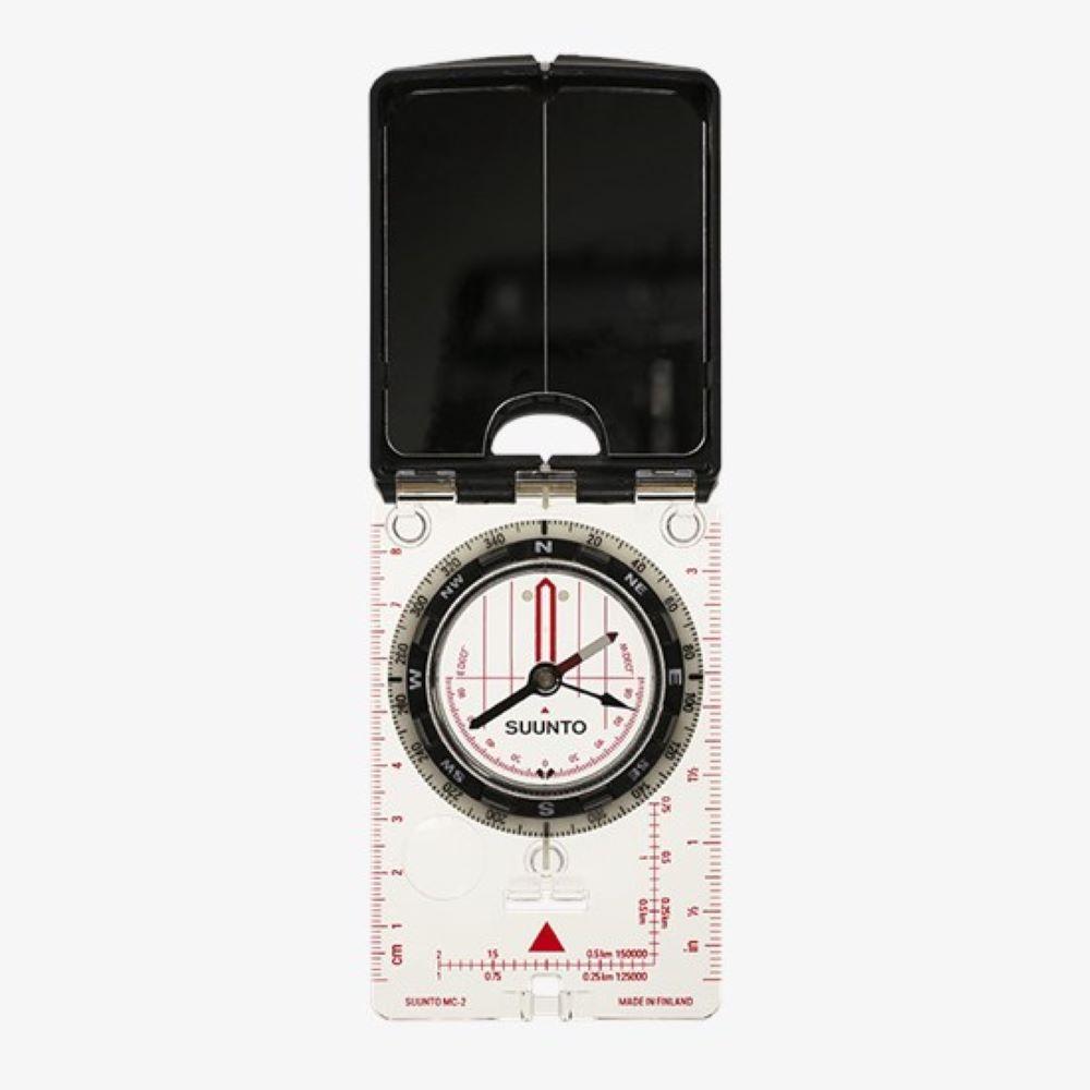 Navigator Compass