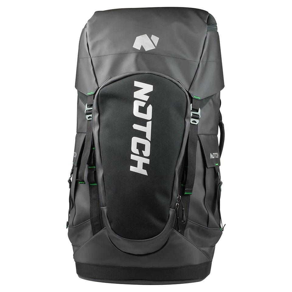 Pro Gear Bag 3