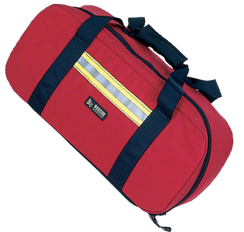 USAR Task Force Bag